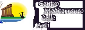 Centro Mediterraneo delle Arti diretto da Ulderico Pesce